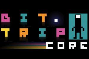 Bit_trip_core