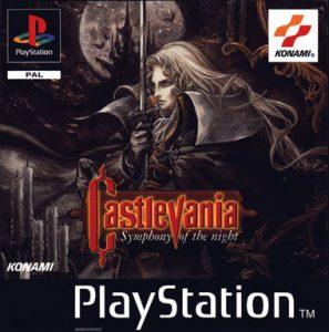 Castlevania_SOTN_PAL