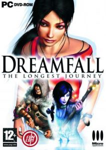 dreamfall_cover