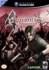 resi4-gc-cover
