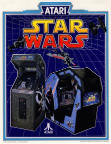 starwars_arcade