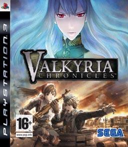 valkyria_cover