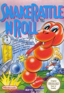 snake_rattle_n_roll_gamebox